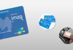 elektron-imza-eimza