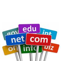 Google Domain xidməti verəcək!