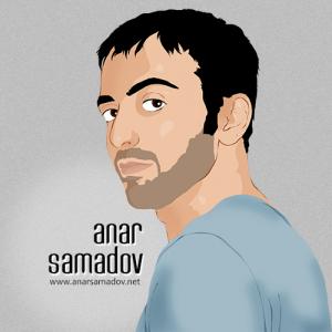 Anar SAMADOV