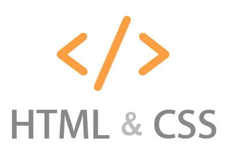 CSS ilə laylı kağız texnikası