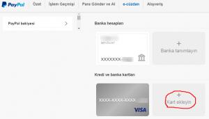 paypal-kredit-karti-elave-etmek