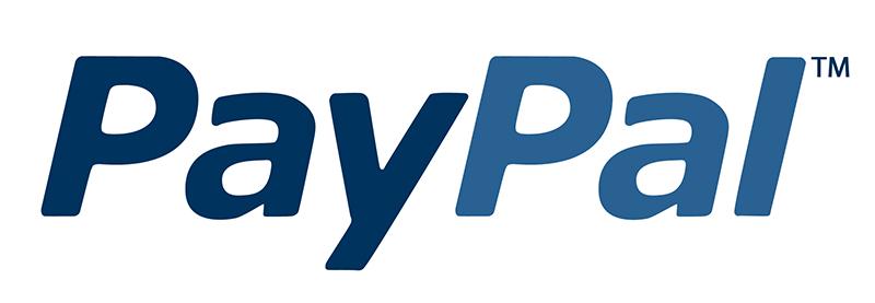 Paypal ilə ödəmək və hesabınıza pul köçürmək