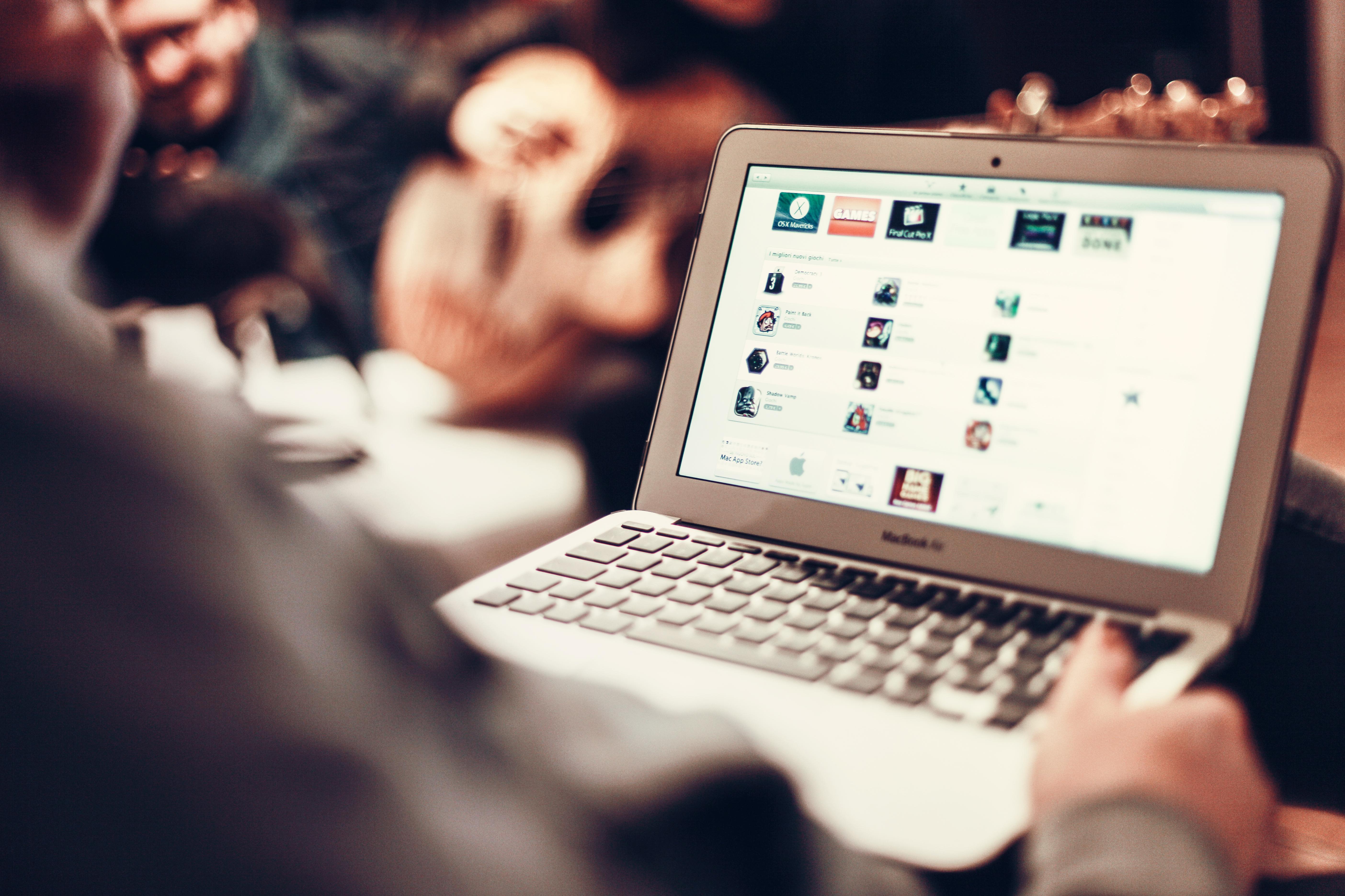 Millinet internet mükafatının nəticələri