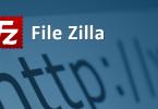 file-zilla
