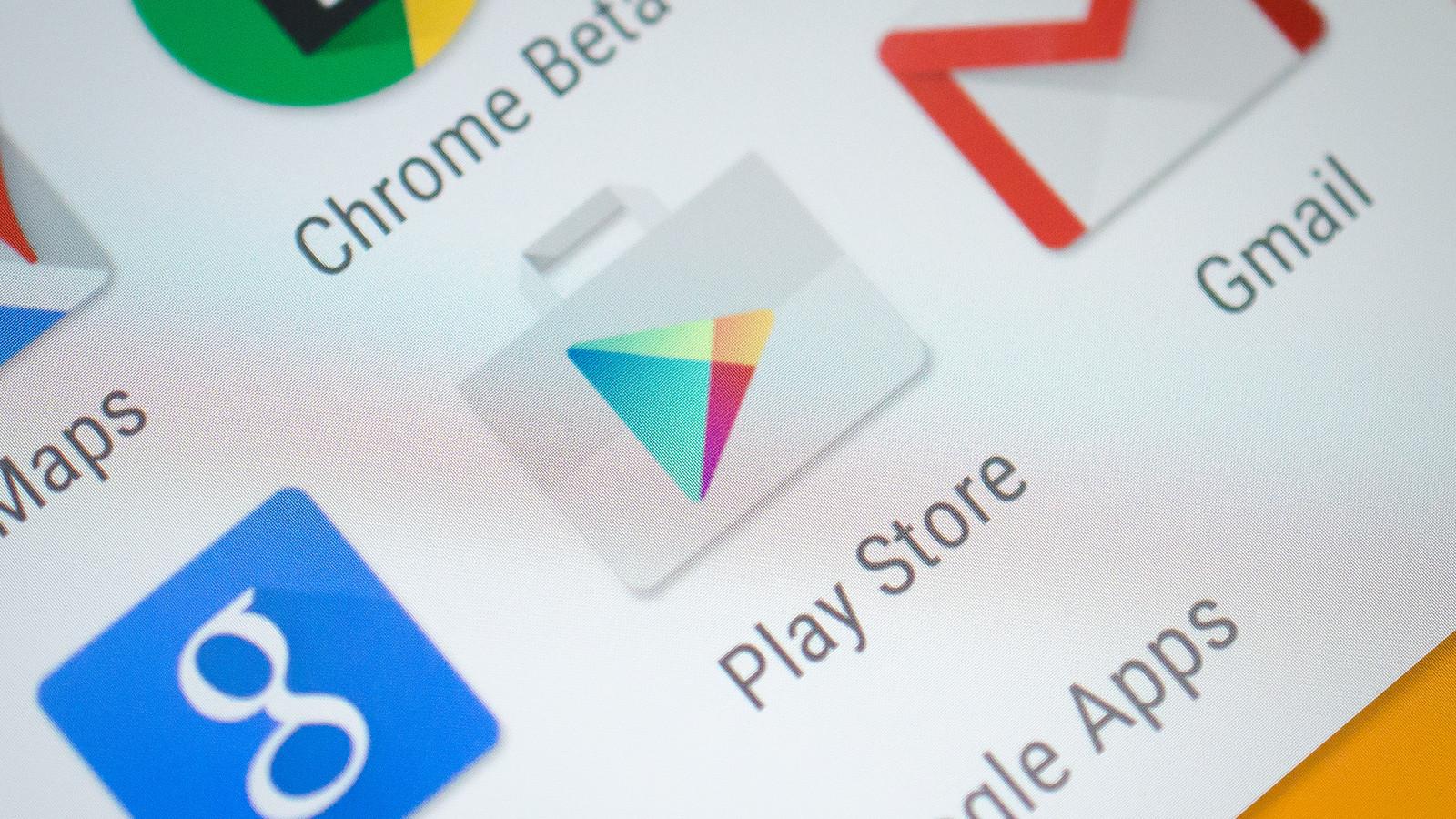 Azərbaycanlı istifadəçilər artıq ödənişli android tətbiqlər yayımlaya biləcək.