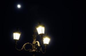 lights-night-romantic-full-moon