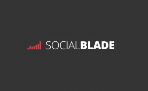 socialblade youtube channel