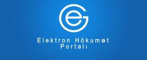 elektron-hokumet-portali-yenilendi