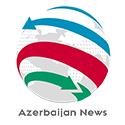 azerbaijan-news.png
