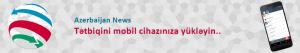 azerbaijannews