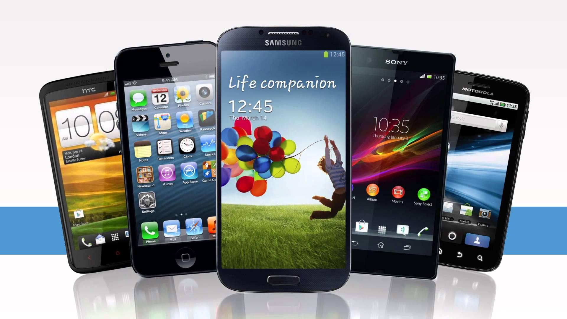 Myphone.ae biyabırçılığı!