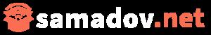 samadov-net-logo