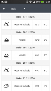 screenshot_2016-11-17-10-24-50