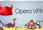 opera-vpn-ios-landscape